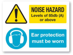 noise-hazard